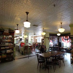 Old World Cafe Corning Ny Hours
